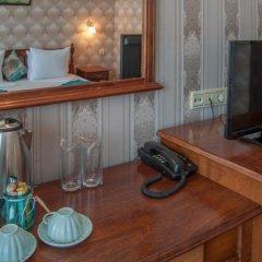 Mercury Hotel - Все включено удобства в номере фото 2