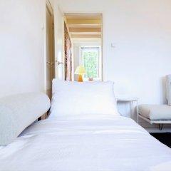 Отель Old South Apartments - De Pijp Area Нидерланды, Амстердам - отзывы, цены и фото номеров - забронировать отель Old South Apartments - De Pijp Area онлайн комната для гостей фото 4