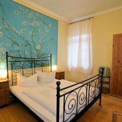 Отель Villa Seraphinum Германия, Дрезден - отзывы, цены и фото номеров - забронировать отель Villa Seraphinum онлайн детские мероприятия фото 2