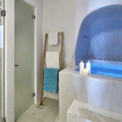 Отель Cosmopolitan Suites спа фото 2