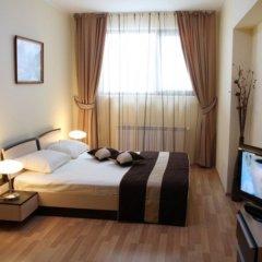 Отель Kamelia Болгария, Пампорово - отзывы, цены и фото номеров - забронировать отель Kamelia онлайн комната для гостей