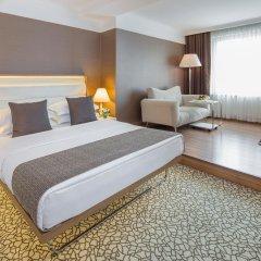 Richmond Istanbul Турция, Стамбул - 2 отзыва об отеле, цены и фото номеров - забронировать отель Richmond Istanbul онлайн комната для гостей фото 2