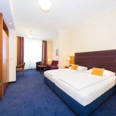 Отель Austria Classic Hotel Wien Австрия, Вена - отзывы, цены и фото номеров - забронировать отель Austria Classic Hotel Wien онлайн фото 16