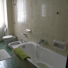 Отель Barium Guest House Бари ванная