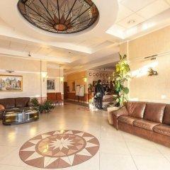 Апартаменты Premium Apartment House интерьер отеля фото 3