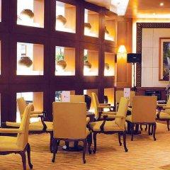 Отель Marco Polo Plaza Cebu Филиппины, Лапу-Лапу - отзывы, цены и фото номеров - забронировать отель Marco Polo Plaza Cebu онлайн питание