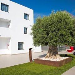 Отель Migjorn Ibiza Suites & Spa фото 5