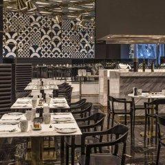 Отель Maxx Royal Kemer Resort - All Inclusive питание фото 2