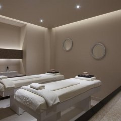 Boutique 5 Hotel & Spa - Adults Only спа