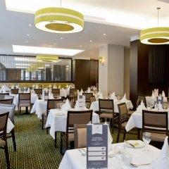 The President Hotel Лондон помещение для мероприятий