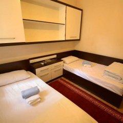 Golcuk Otel Anlt Турция, Гёльджюк - отзывы, цены и фото номеров - забронировать отель Golcuk Otel Anlt онлайн ванная
