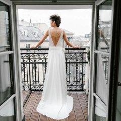 Отель Hôtel Opéra Richepanse Франция, Париж - 2 отзыва об отеле, цены и фото номеров - забронировать отель Hôtel Opéra Richepanse онлайн фото 13