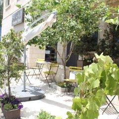 Bat Galim Boutique Hotel Израиль, Хайфа - 3 отзыва об отеле, цены и фото номеров - забронировать отель Bat Galim Boutique Hotel онлайн фото 6