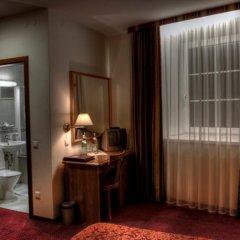 Отель Atrium Вильнюс удобства в номере