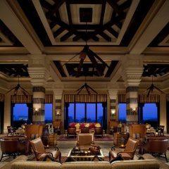 Jumeirah Al Qasr - Madinat Jumeirah in Dubai, United Arab Emirates from 747$, photos, reviews - zenhotels.com event-facility photo 2
