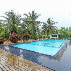 Отель Water Nest Шри-Ланка, Калутара - отзывы, цены и фото номеров - забронировать отель Water Nest онлайн детские мероприятия