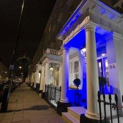 The Belgrave Hotel фото 4
