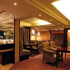 Отель Shenzhen 999 Royal Suites & Towers Китай, Шэньчжэнь - отзывы, цены и фото номеров - забронировать отель Shenzhen 999 Royal Suites & Towers онлайн питание фото 2