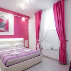 Апартаменты Violet Vatican Apartment детские мероприятия