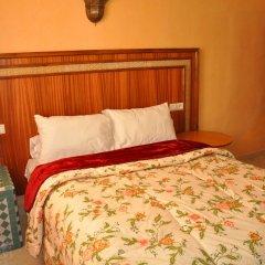 Hotel Colisee комната для гостей фото 4