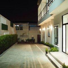 Отель Private House Sk93 Бангкок фото 5