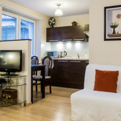 Отель Little Home - San Marino комната для гостей фото 4