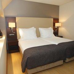 TURIM Ibéria Hotel комната для гостей фото 2