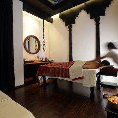 Отель Pavilions Himalayas Непал, Лехнат - отзывы, цены и фото номеров - забронировать отель Pavilions Himalayas онлайн удобства в номере фото 2