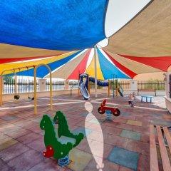 Отель J5 Villas Holiday Homes - Barsha Gardens детские мероприятия фото 2