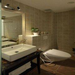 Отель A25 Hotel Вьетнам, Хошимин - отзывы, цены и фото номеров - забронировать отель A25 Hotel онлайн ванная фото 2