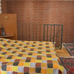 Отель Casa Bacchilide Сиракуза удобства в номере