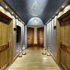 Отель Euphoria Aegean Resort & Spa All Inclusive Сыгаджик интерьер отеля фото 3