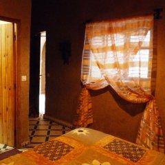 Отель Гостевой дом La Vallée des Dunes Марокко, Мерзуга - отзывы, цены и фото номеров - забронировать отель Гостевой дом La Vallée des Dunes онлайн сауна