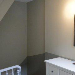 Отель Zucchero Apartment Brugge Бельгия, Брюгге - отзывы, цены и фото номеров - забронировать отель Zucchero Apartment Brugge онлайн фото 3