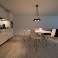 Апартаменты Paradeplatz Apartment by Airhome в номере фото 2