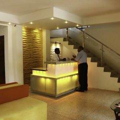 Отель Yoho Hotel Sunshine Шри-Ланка, Коломбо - отзывы, цены и фото номеров - забронировать отель Yoho Hotel Sunshine онлайн спа