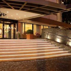 National Hotel Римини фото 8