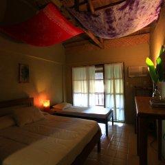 Отель Hannah Hotel Филиппины, остров Боракай - отзывы, цены и фото номеров - забронировать отель Hannah Hotel онлайн комната для гостей