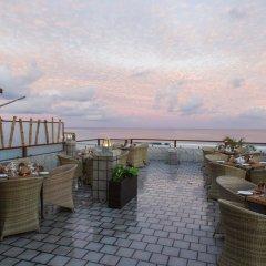 Hotel Ocean Grand at Hulhumale фото 7