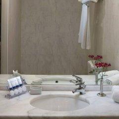 Blue Sea Hotel ванная
