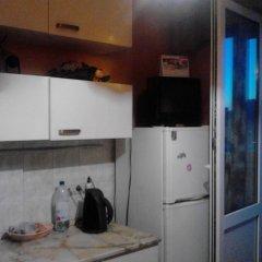 Гостиница Na Donskom Apartments в Москве 1 отзыв об отеле, цены и фото номеров - забронировать гостиницу Na Donskom Apartments онлайн Москва фото 13
