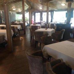 Отель Perun Hotel Sandanski Болгария, Сандански - отзывы, цены и фото номеров - забронировать отель Perun Hotel Sandanski онлайн питание фото 2