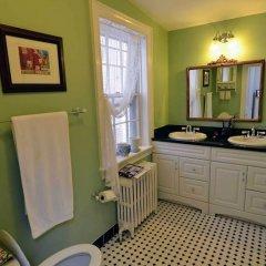 Отель 509 East Cap 5 Bedrooms 3 Bathrooms Home США, Вашингтон - отзывы, цены и фото номеров - забронировать отель 509 East Cap 5 Bedrooms 3 Bathrooms Home онлайн фото 5