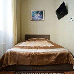 Бутик-отель Зодиак сейф в номере