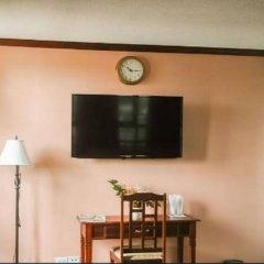 Отель The Opus Гайана, Джорджтаун - отзывы, цены и фото номеров - забронировать отель The Opus онлайн