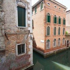 Отель Casa Albrizzi Италия, Венеция - отзывы, цены и фото номеров - забронировать отель Casa Albrizzi онлайн фото 3