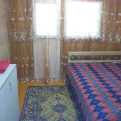 Гостиница Турбаза в Катуни отзывы, цены и фото номеров - забронировать гостиницу Турбаза онлайн Катунь комната для гостей фото 3
