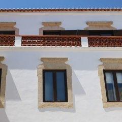 Отель Casa Malpique фото 2