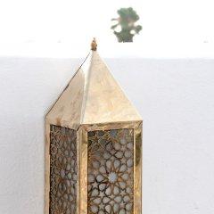 Отель Riad Amssaffah Марокко, Марракеш - отзывы, цены и фото номеров - забронировать отель Riad Amssaffah онлайн