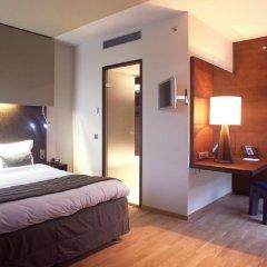 Отель Dutch Design Hotel Artemis Нидерланды, Амстердам - 8 отзывов об отеле, цены и фото номеров - забронировать отель Dutch Design Hotel Artemis онлайн комната для гостей фото 4